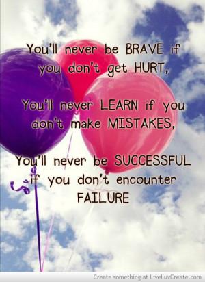 hurt_mistakes_failure-568509.jpg?i
