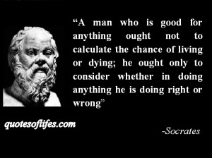 quotesoflifes-rightness-socrates.png