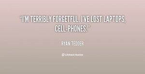Cell Phone Lost Quote