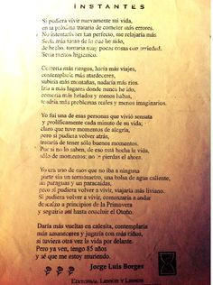 menu jorge luis luis borges quotes quotes instant poetry