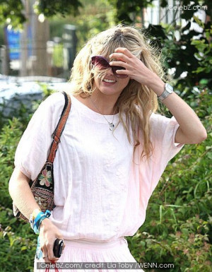 quotes home actresses tamsin egerton picture gallery tamsin egerton ...
