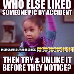 instagram olivia boss chick source http instagram heroku com users ...
