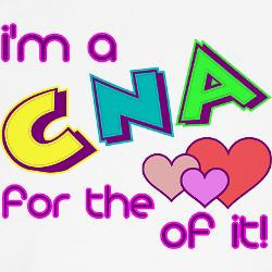 im_a_cna_for_the_love_of_it_classic_thong.jpg?color=White&height=250 ...