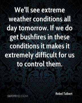 Shopping Lol Crazy Weather Mountains Quote Truth Life