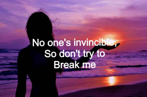 no_one_is_invincible-380358.jpg?i