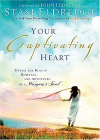 Your Captivating Heart: Unveil the Beauty, Romance, and Adventure of a ...