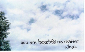 quotes relationships asiasmile
