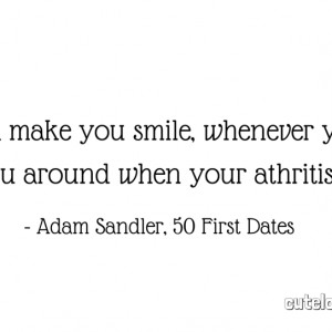 smile when your sad quotes smile when your sad quotes