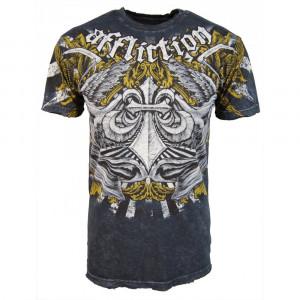 Amity Affliction T Shirts