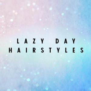 Lazy Day Quotes Luvimages Image Html