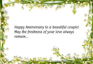 ... -wedding-anniversary-quotes-happy-anniversary-to-beautiful-couple