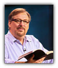 great christmas such a rick warren free sermons christmas topics ...