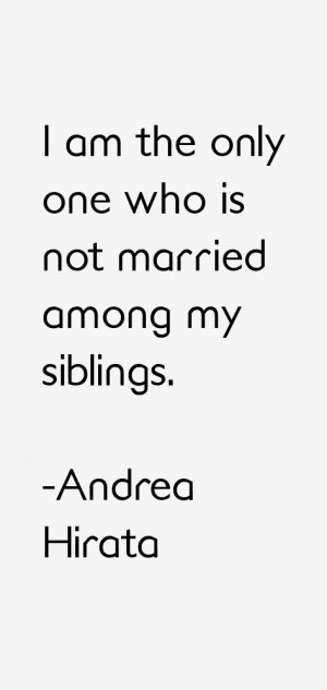 Andrea Hirata Quotes amp Sayings