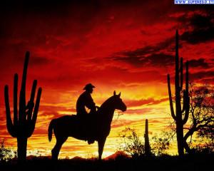 Sfondi >> Sfondi Vari >> Sfondi Cowboy (14)