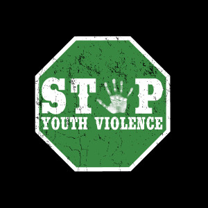 Youth Violence Quotes. QuotesGram