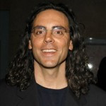 Tom Shadyac Quotes