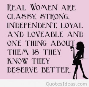 funny-quotes-A-Real-Woman