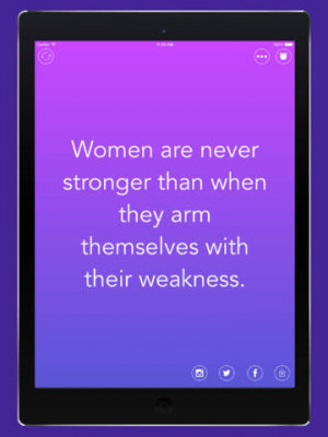 quotes about women empowerment 30 a a milne inspirational quotes