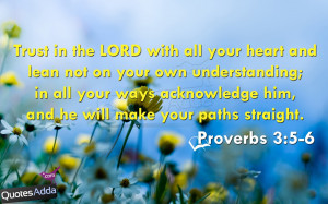 Bible Verses with Images, Jesus Bible Quotes with Images, Jesus Bible ...
