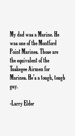 Elder Quotes Larry Elder Quotes