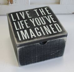 Inspirational Quotes & Popular Sayings