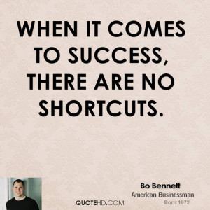 bo-bennett-bo-bennett-when-it-comes-to-success-there-are-no.jpg