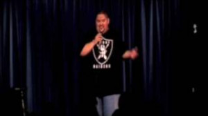 Funny Comedian Quotes & Videos