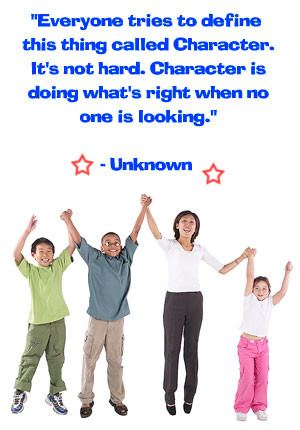 quotes about learning ten outstanding elementary responsibility quotes ...