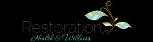 Restoration Health and Wellness