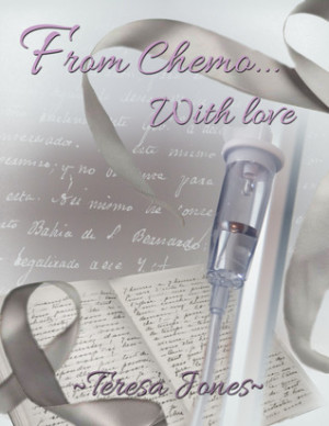 From Chemo...with Love