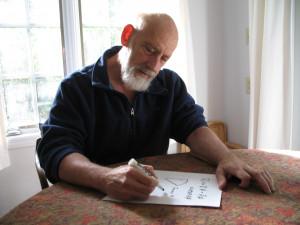 Leonard Susskind has been the Felix Bloch Professor in ...