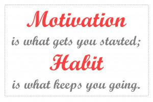 ... .com/wp-content/uploads/2013/10/DM-Motivation-vs-Habit.png
