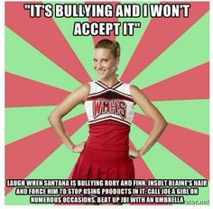 Brittany Pierce quotes