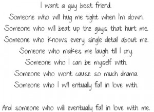 guy best friend quotes tumblr