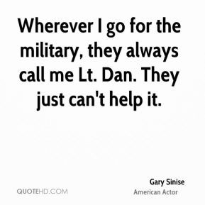 gary-sinise-gary-sinise-wherever-i-go-for-the-military-they-always.jpg