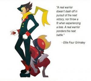 Pokemon Quotes Inspirational
