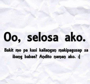 ... Filipino quotes about love in tagalog and Pinoy love quotes Online