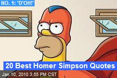 20-best-homer-simpson-quotes.jpeg