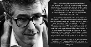 Ira-Glass-Image-Quote