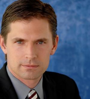 And Senator Martin Heinrich