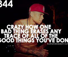 Swag Quotes Chris Brown Popular chris brown images