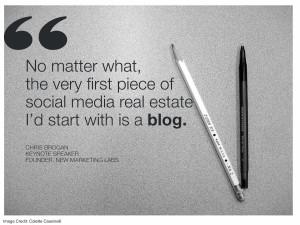 famous internet marketing quotes 004 150x150 Famous Internet Marketing ...