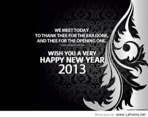 happy_new_year_quotes_and_sayings_2013_2013-new-year-friendship-quotes ...