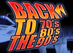 Thread: Generation 70s 80s 90s