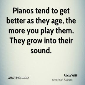 alicia-witt-alicia-witt-pianos-tend-to-get-better-as-they-age-the.jpg