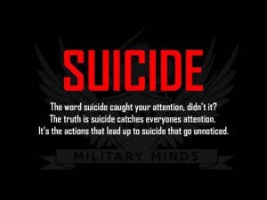 Suicidology #SuicidePrevention ACTS #Helpline (703) 368-4141 Support ...