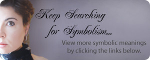 ... Meanings in Dreams Symbolic Elephant Meanings More Tattoo Ideas
