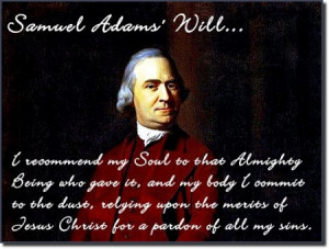 samuel-adams-will
