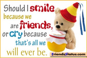 Cute Quotes Greetings And...