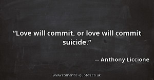 love-will-commit-or-love-will-commit-suicide_600x315_56355.jpg